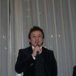 新BKリーダー:平田